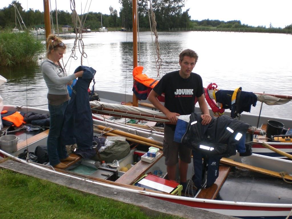 Zomerkamp Wilde Vaart 2008 - Friesland - CIMG0698.JPG
