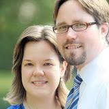 EngagementPhotosAdjustments