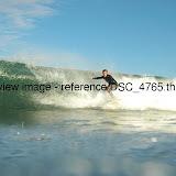 DSC_4765.thumb.jpg