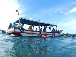 family trip pulau pari 140716 GoPro 74