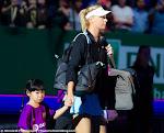 Maria Sharapova - 2015 WTA Finals -DSC_7814.jpg
