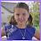 Entrepreneur Kids Academy's profile photo