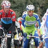 Tirreno Adriatico 2010 030.jpg