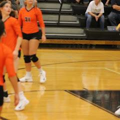 Volleyball 10/5 - IMG_2522.JPG