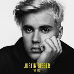 Baixar CD Justin Bieber - Álbum The Best Online