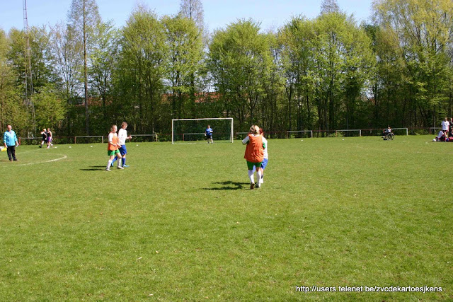 Albatros-17april2010 - sporting_Mechelen_15.jpg