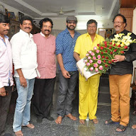 Krishnamraju Birthday Photos