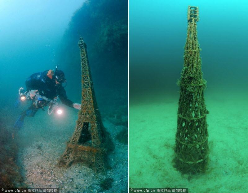 underwater-museum-cape-tarkhankut-12