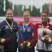 World Cup 1 Szeged 2008 (44).jpg