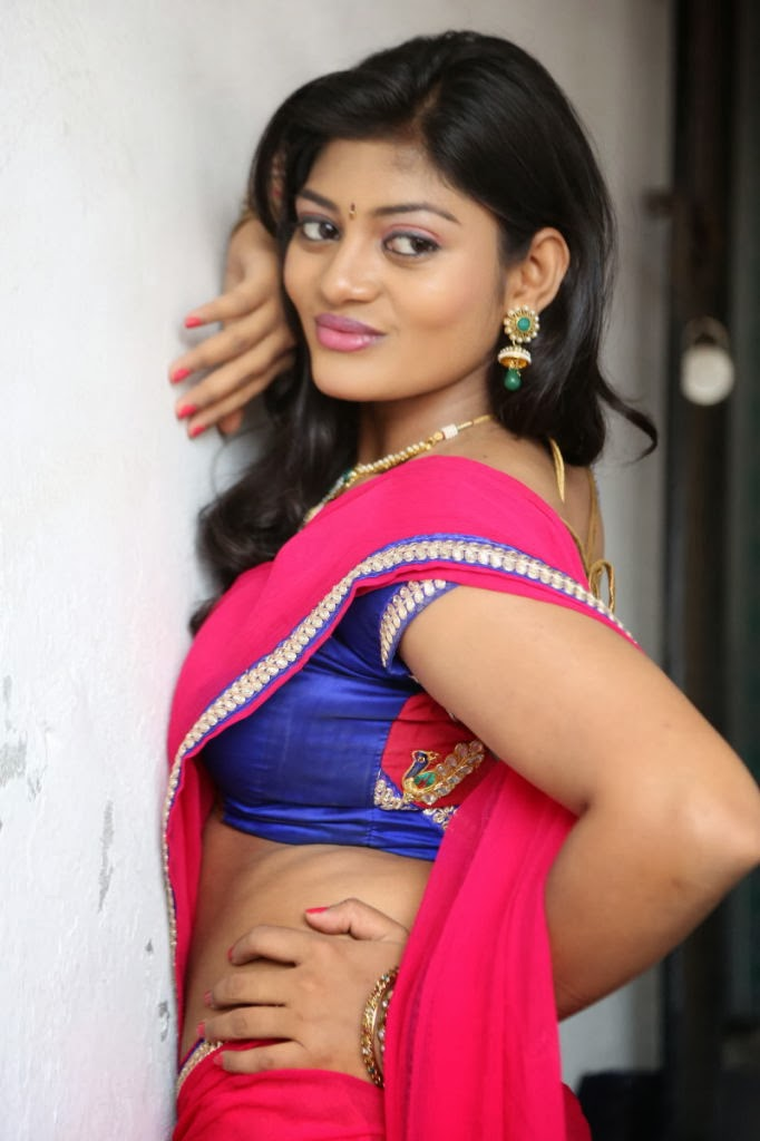 Nude open pussy mallu actress pubic