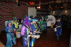 carnaval 2014 431.JPG
