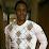 placide kanupiabo's profile photo