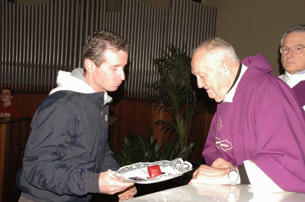 pranzo sociale novembre 2010 (1)