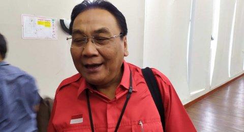 Rekaman 'Siapa Pun Capresnya, Puan Maharani Wakilnya' Bocor, Politisi PDIP Murka