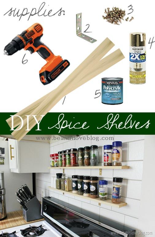 [diy+spice+shelves]