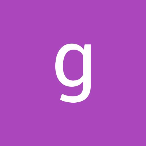 user govindraj govindraj apkdeer profile image