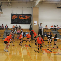 Volleyball-Nativity vs UDA - IMG_9533.JPG