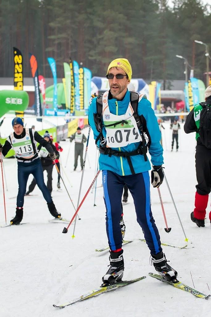 2014.02.09 Tartu Maratoni üritused Alutagusel - AS20140209KTMAR_066S.jpg