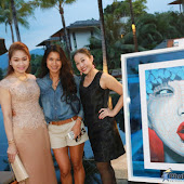 event phuket Jewellery and Artisinal wine in exhibition and cocktail at Andara Resort and Villas 053.JPG