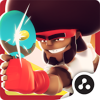 Ping Pong Android .apk Power data