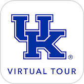 University of Kentucky - Experience in VR
