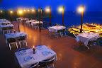 Фото 12 Tropicano Didim Beach Resort