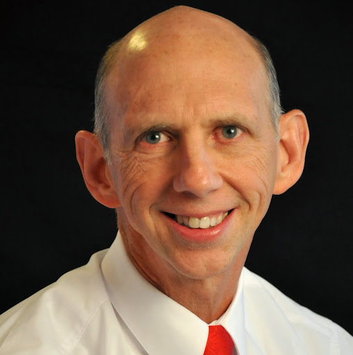 Timothy B. Eckel MD review