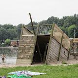 Welpen - Zomerkamp Amersfoort - IMG_0780.JPG