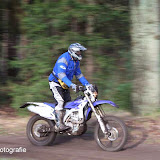 Stapperster Veldrit 2013 - IMG_0109.jpg