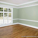Interior - 7107_Broxburn_Drive_18797_013.jpg