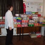 Karácsony 2007 (4).jpg