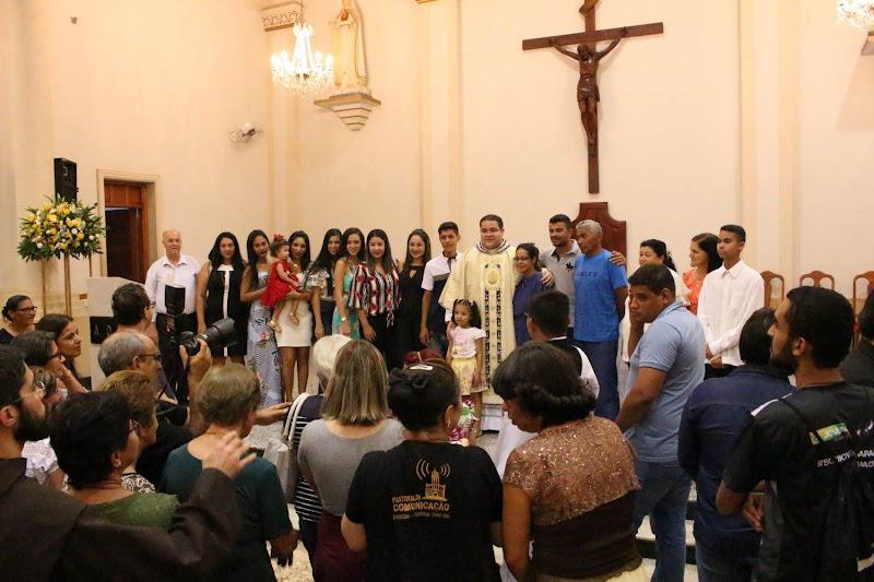 Ordenacao Pe. Joao Batista Correa (136)