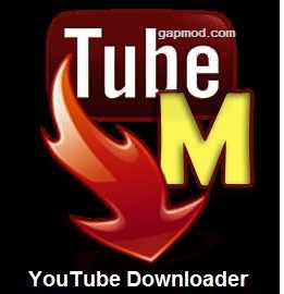 Download tubemate for windows 7/8/8. 1/10 pc and laptop – free.