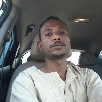 mohamedkheder