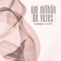 Download Claudia Leitte - Um Milhão de Vezes