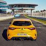 2018-Renault-Megane-RS-05.jpg