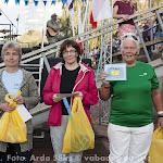 17.08.12 Emajõe Festival 2012 - AS20120817EJF_105V.jpg