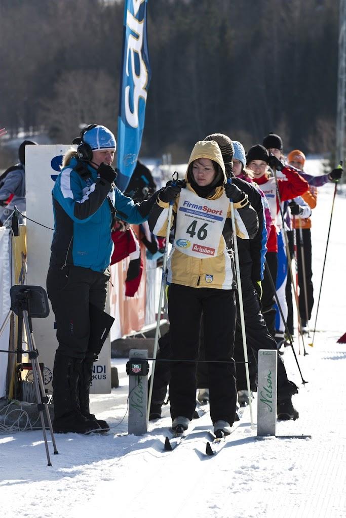 04.03.12 Eesti Ettevõtete Talimängud 2012 - 100m Suusasprint - AS2012MAR04FSTM_136S.JPG