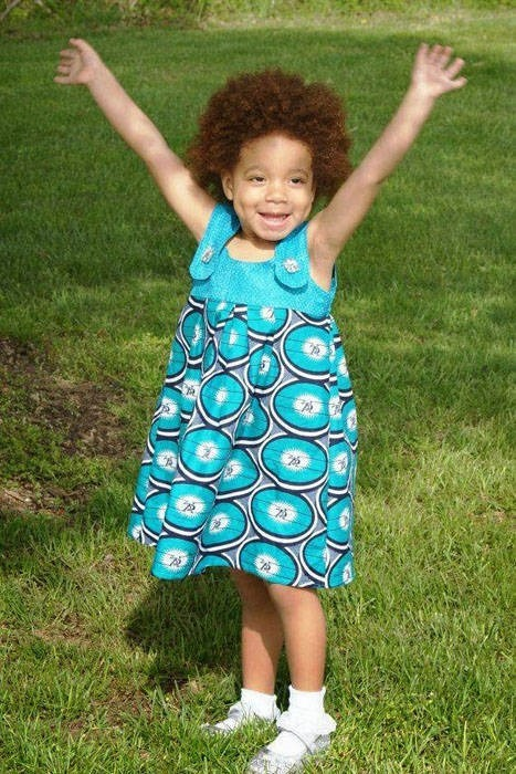African kids clothes (9)