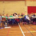 schoolorkestmeeting2012