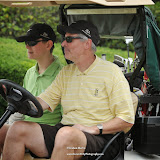 OLGC Golf Tournament 2015 - 057-OLGC-Golf-DFX_7238.jpg