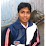 Mayank Jain's profile photo
