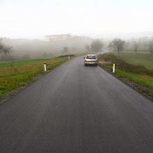 JesenovanjeCrniDol2007