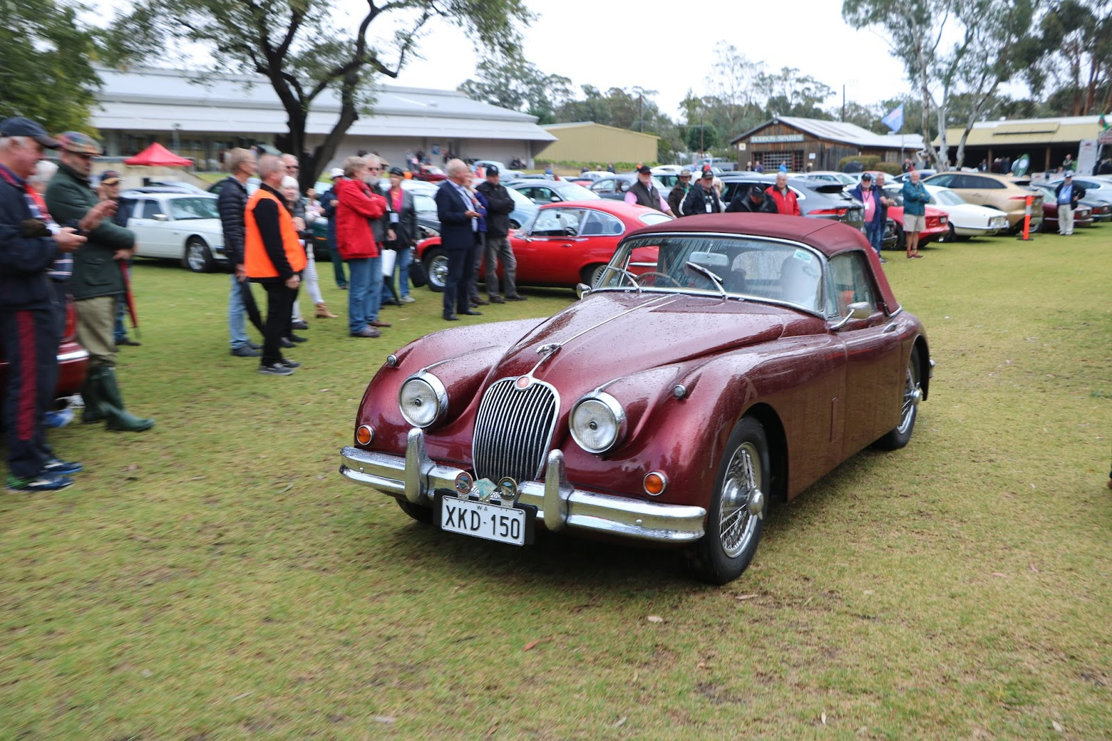 Jaguar_National_Rally_2018-04-14_0222.JPG