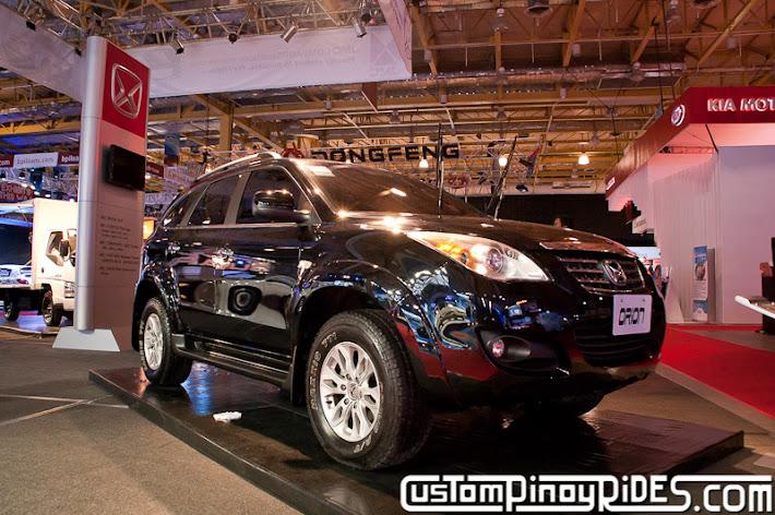 MIAS 2013 Custom Pinoy Rides Car Photography Philip Aragones Errol Panganiban pic46