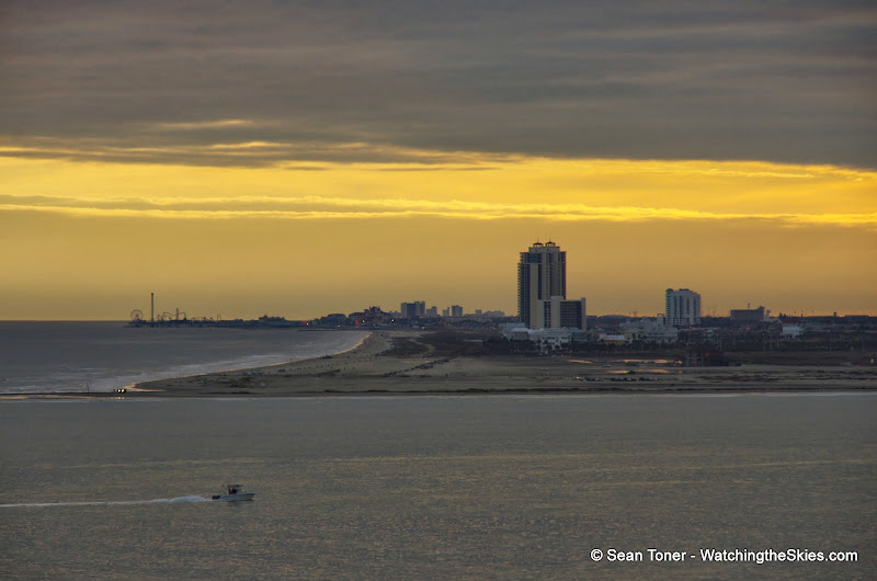 12-29-13 Western Caribbean Cruise - Day 1 - Galveston, TX - IMGP0719.JPG