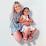 M Navarrete Azin's profile photo
