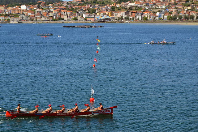 31/05/2014 - LXVIII Cto. España Trainerillas (Meira) - DSC_0215%2Bcopia.jpg