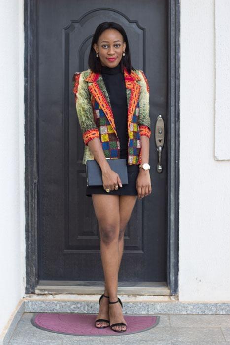 2018 Pinterest ankara jacket styles (1)