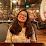 sachita rajaram's profile photo
